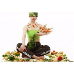 Τροφές πλούσιες σε σίδηρο για vegans και χορτοφάγους