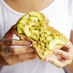 Τι να τρώω το πρωί στη δουλειά; Τα πρωινά της διατροφολόγου για να ξεκινήσεις τη μέρα σου