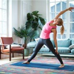 Οι 10 κινήσεις για να ξεμπλοκάρει ο μεταβολισμός και η διατροφή που τον ενισχύει