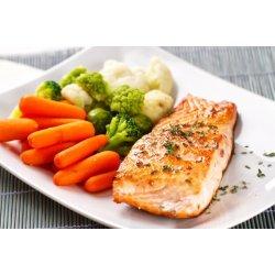 Έξι υγιεινές και νόστιμες τροφές για να αυξήσετε την πρόσληψη της βιταμίνης D