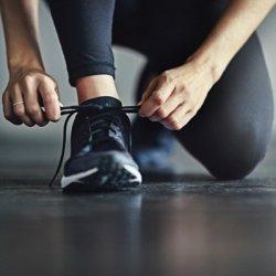 Να γιατί πρέπει να επιλέξεις πρωινή άσκηση