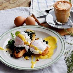 Τι να φάω για πρωινό: 12+1 πρωινά για να διαλέξεις γεύσεις και θερμίδες