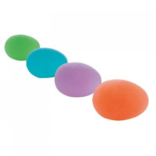Squeeze Egg (Αυγό) Gel  0811491