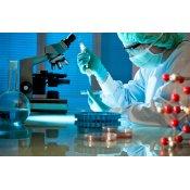 Μικροβιολόγος
